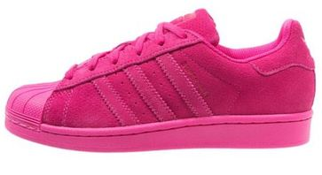 Bright Adidas Pink Pink Superstar Superstar Superstar Superstar Bright Pink Adidas Adidas Pink Bright Bright Adidas OqvAnw0